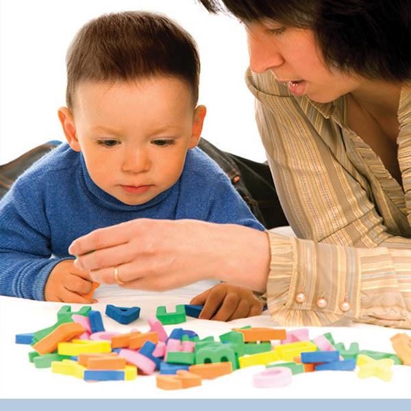 autism_partnership_increasing_speech_and_language