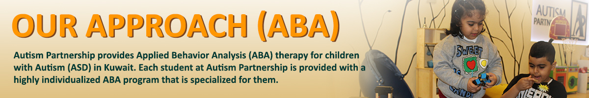 autism-partnership-aba-approach-kuwait-2