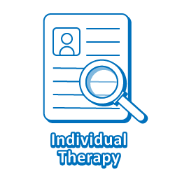 autism-partnership-individual-therapy