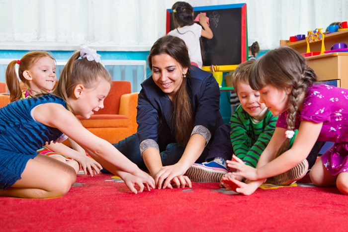 enhancing-the-school-year-for-kids-with-autism