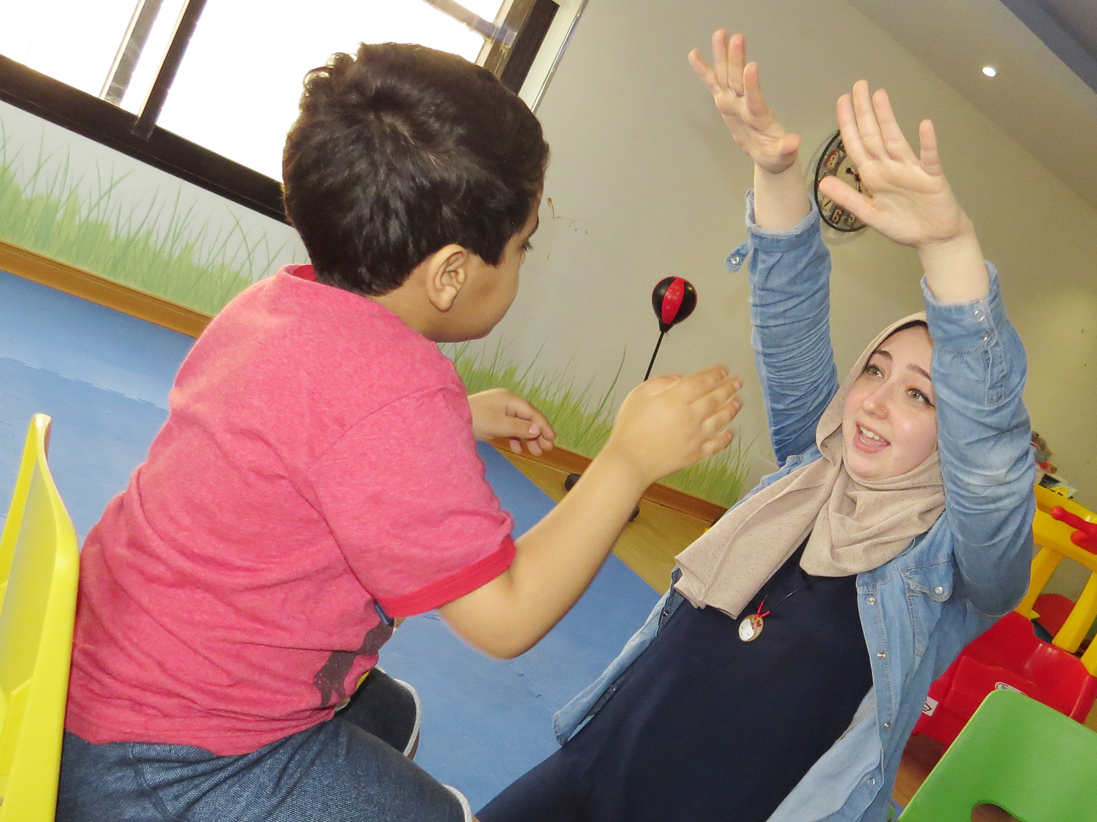 autism-partnershp-aba-therapy